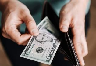 Курс валют на чорному ринку Рівного: все, що потрібно знати при обміні
