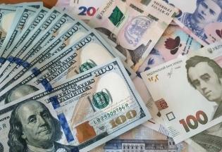 Money 24 – оптовий обмін валют за вигідним курсом у Рівному