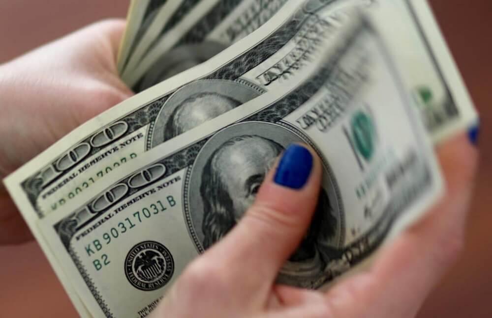 пункт обміну валют Рівне