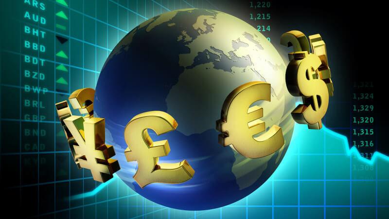 курс валют Рівне