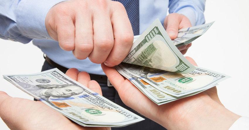 курс валют в Рівне