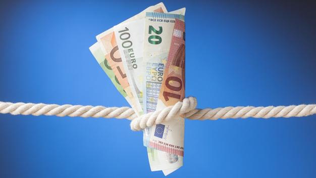 курс валют Рівне обмінники